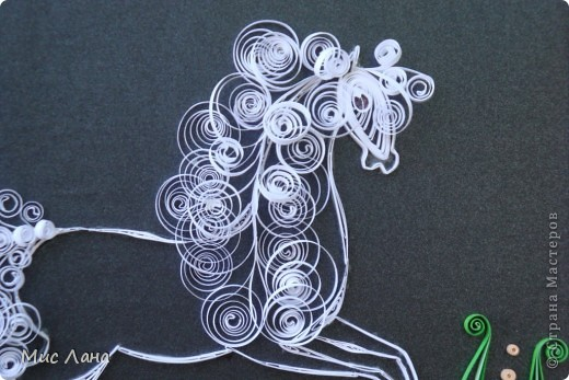 Лошадка. фото 2