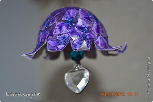 Волшебные колокольчики фото 2