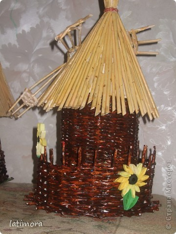 Домашнее хозяйство семьи Загорулько фото 12