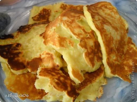 сегодня у нас картофельно -сырная запеканка фото 16