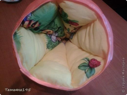 Профессиональная вышивка лентой от Татьяны Мещеряковой фото 3