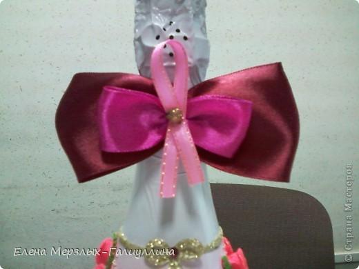 Подарок на день рождение. фото 6