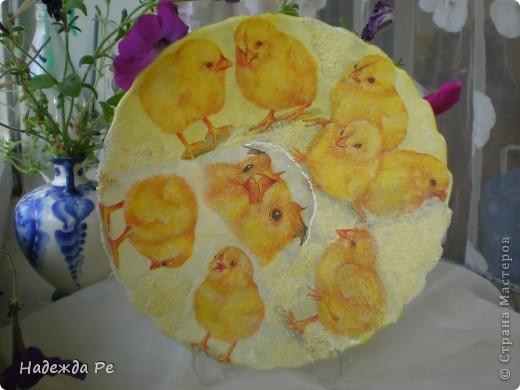 есть у меня турецкие тарелки ,такие тонкие,что я ими не пользуюсь. фото 5