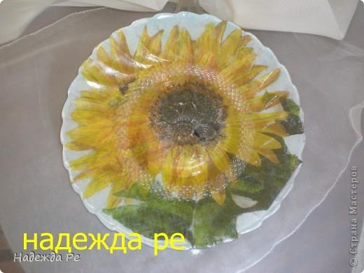 есть у меня турецкие тарелки ,такие тонкие,что я ими не пользуюсь. фото 11