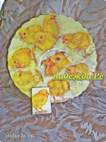есть у меня турецкие тарелки ,такие тонкие,что я ими не пользуюсь. фото 6