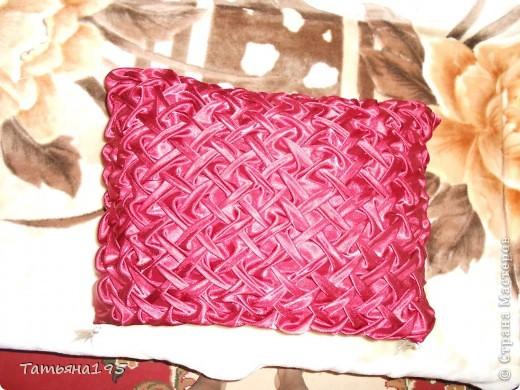 Профессиональная вышивка лентой от Татьяны Мещеряковой фото 32