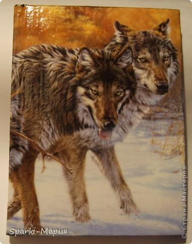 сотворилась вторая партия обложек)))  огненная серия, так сказать.....с волками-это старенький блокнотик фото 8