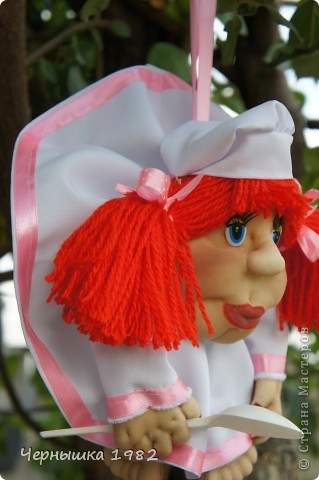 куклы попики... фото 3