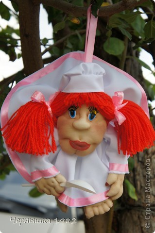 куклы попики... фото 2