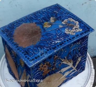 Потихонечку натворила новые бутылочки в технике пейп арт. http://stranamasterov.ru/user/151613 Новые эксперименты. фото 13