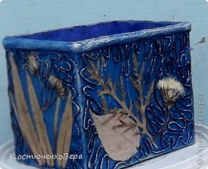 Потихонечку натворила новые бутылочки в технике пейп арт. http://stranamasterov.ru/user/151613 Новые эксперименты. фото 17