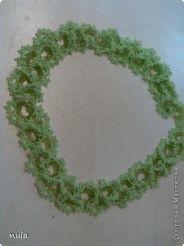 Зелёная Огалала