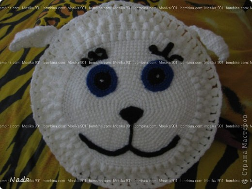 Большое спасибо Алене ))) http://stranamasterov.ru/node/374942?c=favorite фото 3