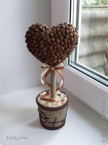 Комплект был выполнен на заказ, по конкретным желаниям клиента))) Планировался как подарок на День Свадьбы от невесты жениху, поэтому особым пожеланием были форма сердца и буквы на плошке фото 1