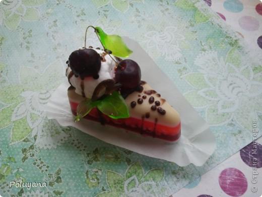 мыльные сладости фото 4