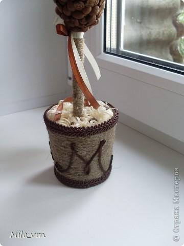 Комплект был выполнен на заказ, по конкретным желаниям клиента))) Планировался как подарок на День Свадьбы от невесты жениху, поэтому особым пожеланием были форма сердца и буквы на плошке фото 3