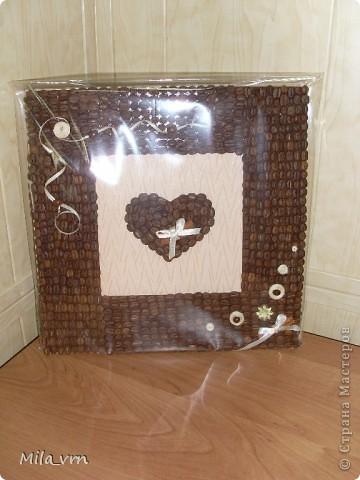 Комплект был выполнен на заказ, по конкретным желаниям клиента))) Планировался как подарок на День Свадьбы от невесты жениху, поэтому особым пожеланием были форма сердца и буквы на плошке фото 4