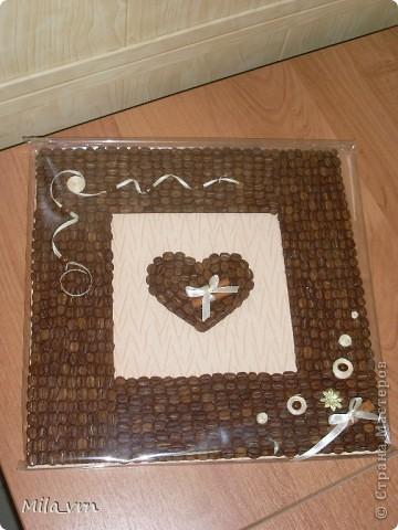Комплект был выполнен на заказ, по конкретным желаниям клиента))) Планировался как подарок на День Свадьбы от невесты жениху, поэтому особым пожеланием были форма сердца и буквы на плошке фото 5