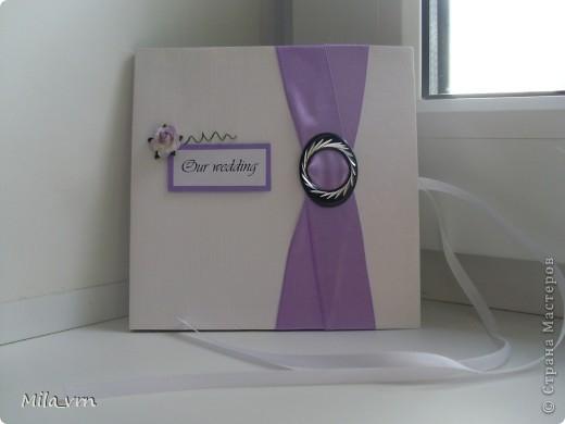 Вот несколько комплектов упаковки для диска и фотографий (все именные и датированные) фото 8