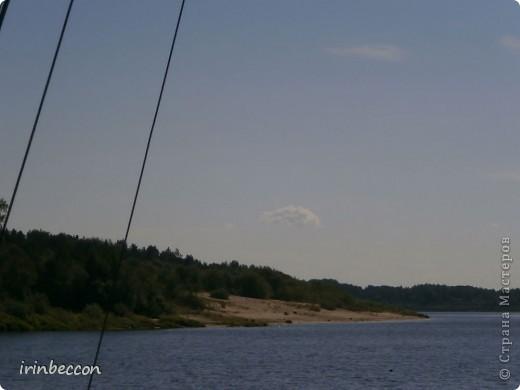 на выходных плавали на яхте(вот так она выглядит) фото 4