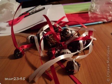 Поздравления - Шуточные подарки на юбилей женщине