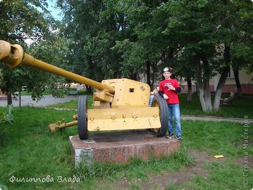 """Итак продолжу рассказ о поездке 2011 года. После Зюраткуля мы направились в город Сатку, чтобы посмотреть """"Сонькину Лагуну"""". Об этом парке, признаюсь, мы не знали вовсе-хотя живем не так далеко. Не знали о нем и родственники в Магнитогорске. фото 38"""