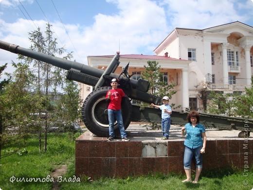 """Итак продолжу рассказ о поездке 2011 года. После Зюраткуля мы направились в город Сатку, чтобы посмотреть """"Сонькину Лагуну"""". Об этом парке, признаюсь, мы не знали вовсе-хотя живем не так далеко. Не знали о нем и родственники в Магнитогорске. фото 39"""