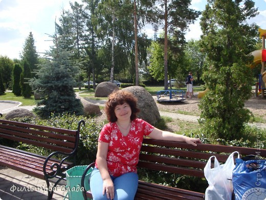"""Итак продолжу рассказ о поездке 2011 года. После Зюраткуля мы направились в город Сатку, чтобы посмотреть """"Сонькину Лагуну"""". Об этом парке, признаюсь, мы не знали вовсе-хотя живем не так далеко. Не знали о нем и родственники в Магнитогорске. фото 45"""