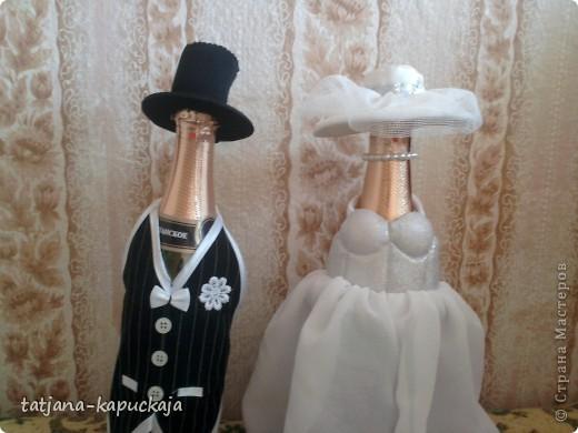 Для свадьбы братика фото 2