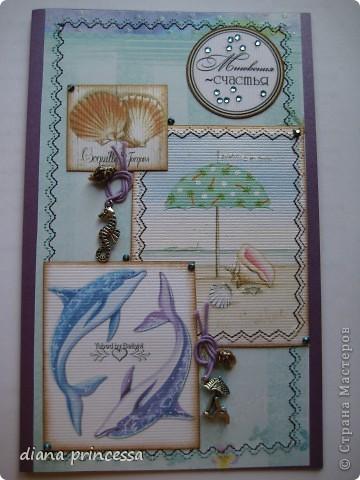 открытки на любой вкус фото 3