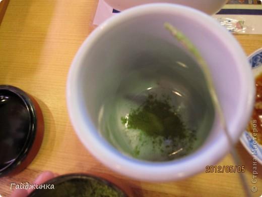 Разгребая фотки наткнулась на фото, сделанные еще в мае. Это мы заезжали покушать суши. На этой фотографии макеты! Про макеты подробнее тут: http://stranamasterov.ru/node/87699 фото 17
