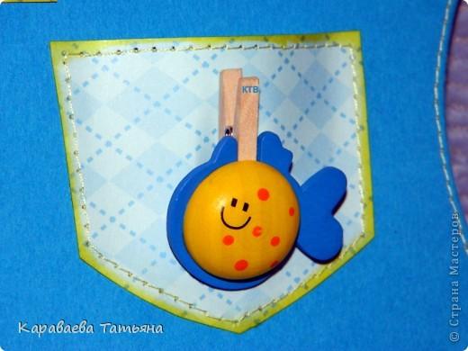 Коляска + открытка для новорожденного малыша...... фото 11