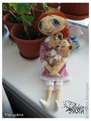 замечательные игрушки по мастер классам великолепного мастера  http://stranamasterov.ru/user/116023 фото 1