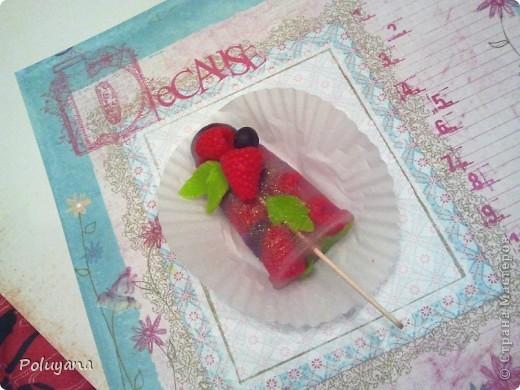мыльные сладости фото 13