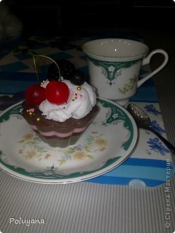 мыльные сладости фото 9