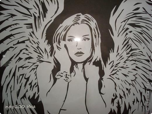 ангел =) фото 1
