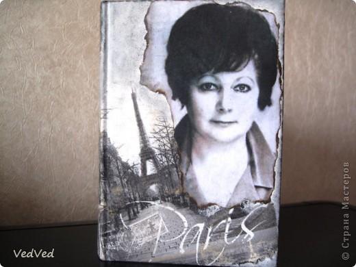 Ежедневник для мамы. фото 2