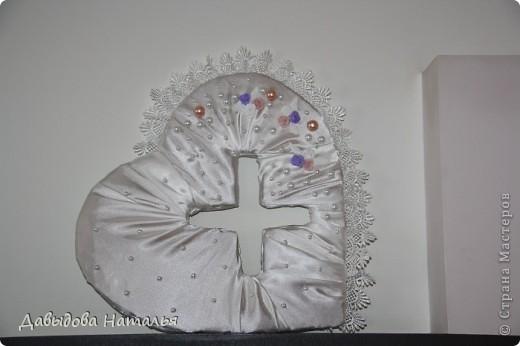 Буквы имени невесты и жениха фото 2