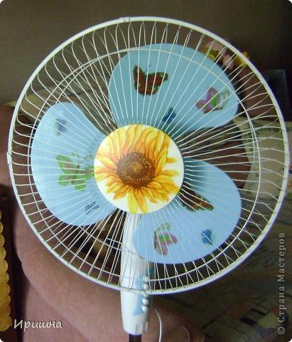 """Вдохновленная идеей Рыжули http://stranamasterov.ru/node/368543 ,решила обновить нашего летнего """"Спасителя""""... фото 2"""
