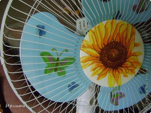 """Вдохновленная идеей Рыжули http://stranamasterov.ru/node/368543 ,решила обновить нашего летнего """"Спасителя""""... фото 3"""