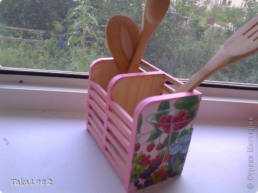 маленькая шкатулочка для иголок,булавок и маленьких пуговок  фото 7