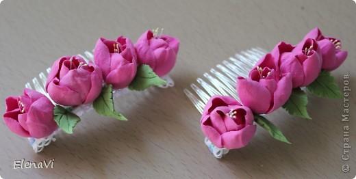 странная орхидея, селекционная))) фото 6
