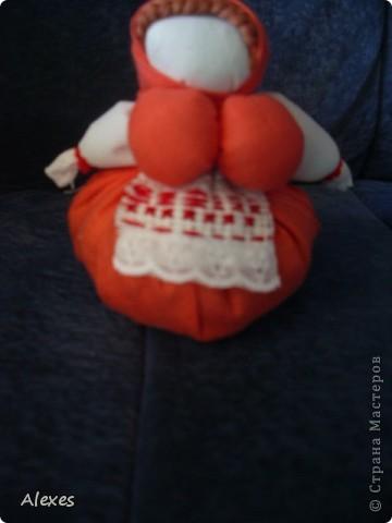 Кукла мать фото 6