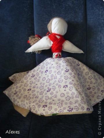 Кукла мать фото 7