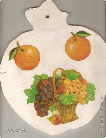 Привет Страна!!!!! Продолжаем готовиться к выставке!!!! Это яблочная открытка. Кроме того, Елена Гайдаенко проводит яблочный конкурс, и хотелось бы послать яблочко туда. фото 4