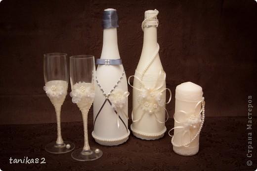 Ах эта свадьба свадьба..... фото 1