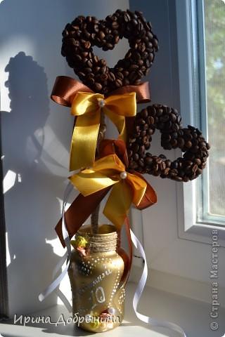 Здравствуй, дорогая Страна!!! Хочу показать свои деревца. Я их дарю близким и любимым людям, поэтому остаются они у меня только в виде фотографий. фото 3