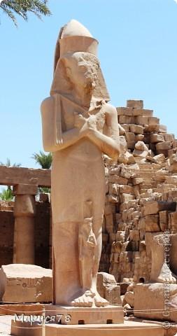 Здравствуйте Жители Страны! Случилось в этом году мне попасть в Египет. Почему случилось???? Потому что не собиралась  ни куда....Надеюсь что не утомлю Вас своим рассказом и фотографиями! И того и другого ОООООООЧЕНЬ МНОГО! фото 9
