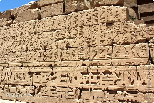 Здравствуйте Жители Страны! Случилось в этом году мне попасть в Египет. Почему случилось???? Потому что не собиралась  ни куда....Надеюсь что не утомлю Вас своим рассказом и фотографиями! И того и другого ОООООООЧЕНЬ МНОГО! фото 27