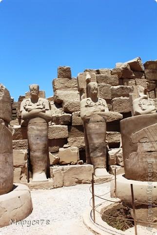 Здравствуйте Жители Страны! Случилось в этом году мне попасть в Египет. Почему случилось???? Потому что не собиралась  ни куда....Надеюсь что не утомлю Вас своим рассказом и фотографиями! И того и другого ОООООООЧЕНЬ МНОГО! фото 28